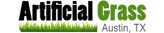 Artificial Grass in Austin, Texas